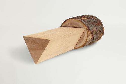 Tree Furniture by Anton Alvarez