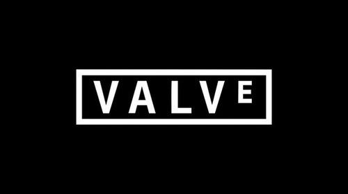 Valve invites fans to test new hardware prototypes