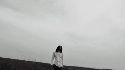 AZIATIX - SLIPPIN AWAY SCREENCAPTURE MV