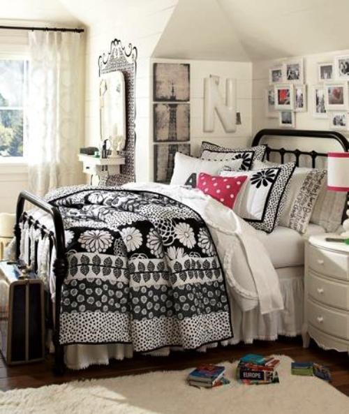 tumblr bedroomscool teenage bedrooms tumblr bedroom ideas for