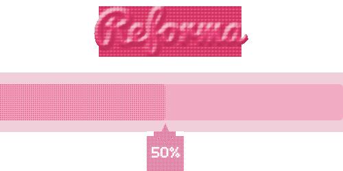Resultado de imagem para blog em reforma