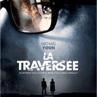 La Traversée : Un thriller audacieux mais fade