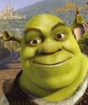 Shrek (Mike Meyers)