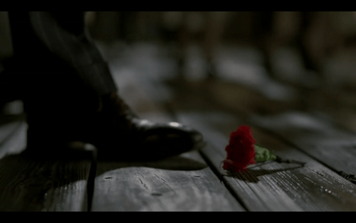 Image copyright HBO (2012)
