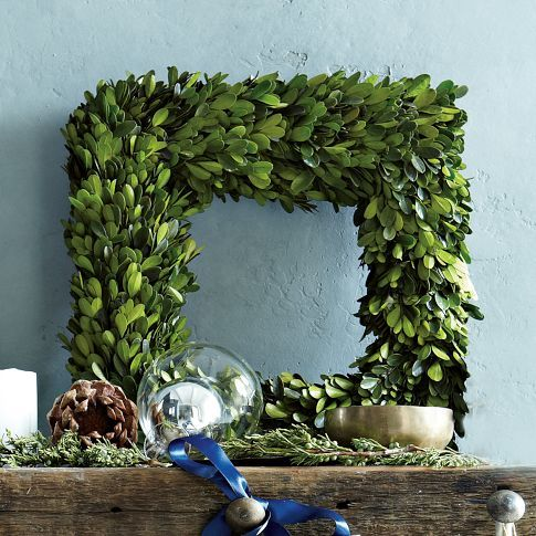 http://www.westelm.com/products/9644006/?catalogId=5&bnrid=3918508&cm_ven=Google_PLA&cm_cat=Holiday_+_Gifts&cm_pla=Wreaths_+_Garland&cm_ite=West_Elm_Boxwood_Square_Wreath&srccode=cii_17588969&cpncode=35-7445105-2