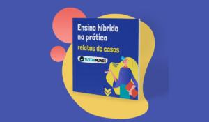 ebook ensino hibrido na pratica