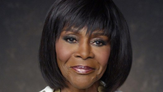 Cicely Tyson, Groundbreaking Actor, Dies At 96 | TV News Check