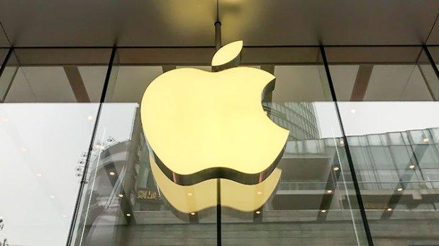 Apple у нас проблемы обнаружена критическая уязвимость безопасности MacOS
