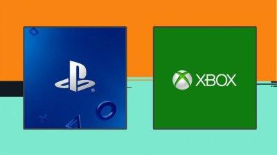 Juegos De Xbox Gold Gratis Para One Y 360 Diciembre 2018 Live