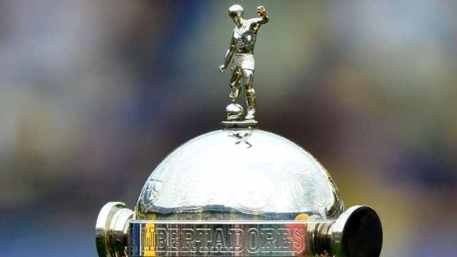 Copa Libertadores: la final única se jugará el 23 de noviembre a las 17.30