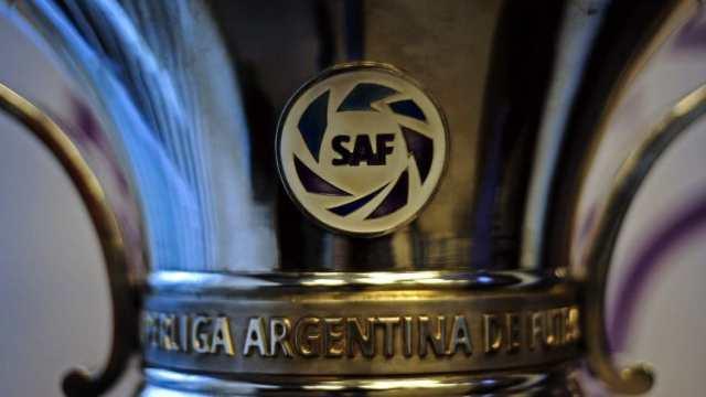 La definición de la Superliga ya tiene día y hora para River y Boca
