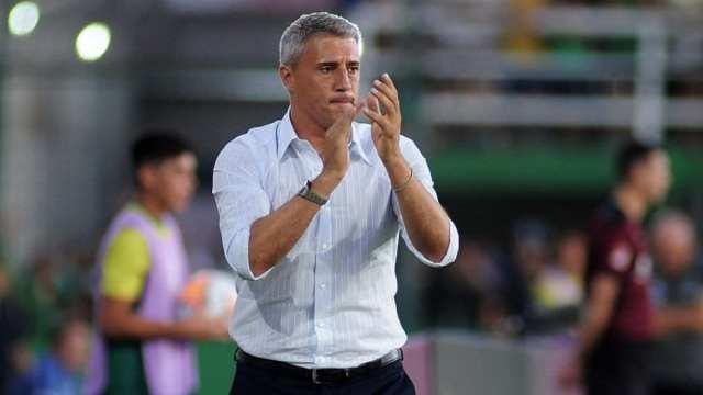 El jugador de Boca que busca Hernán Crespo