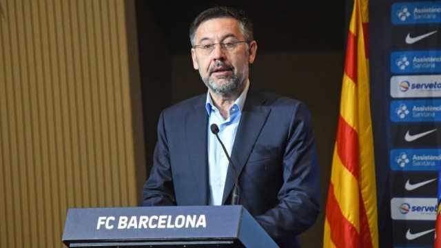 Reunión de urgencia de la dirigencia de Barcelona por la decisión de Messi