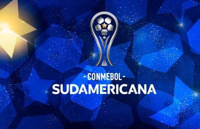 Las finales de la Libertadores y la Sudamericana se jugarán sin público