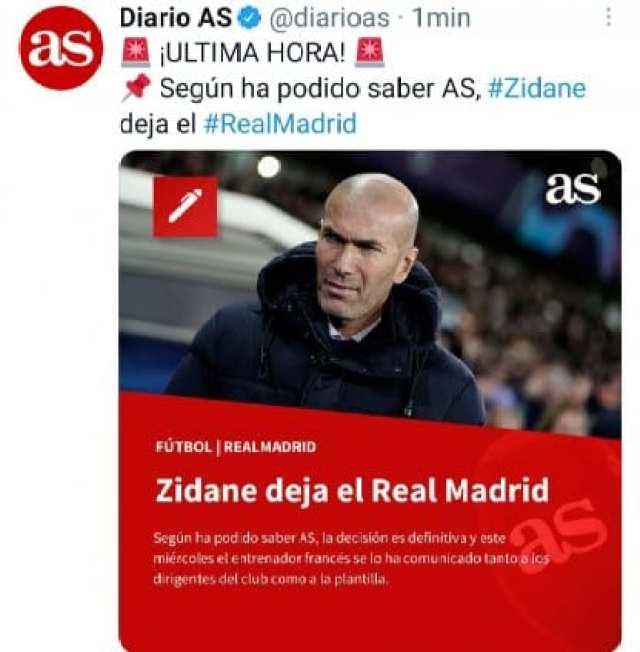 AS Real Madrid