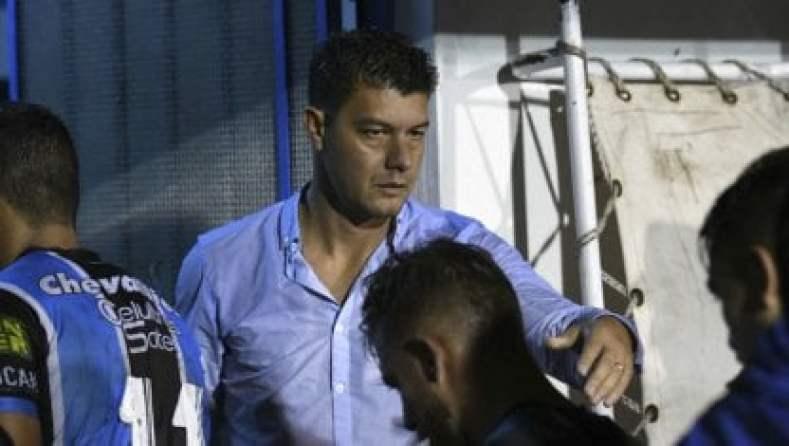 Sebastián Battaglia Almagro