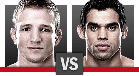 https://i1.wp.com/media.ufc.tv/generated_images_sorted//fight_258486_mediumThumbnail.png