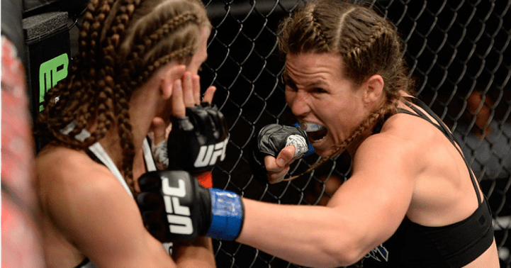 https://i1.wp.com/media.ufc.tv/generated_images_sorted/NewsArticle/L/Leslie-Smith-Storming-the-Fortress/Leslie-Smith-Storming-the-Fortress_511062_OpenGraphImage.png?w=723
