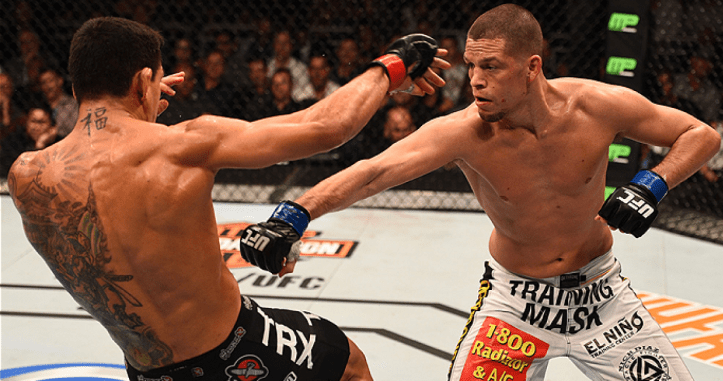 https://i1.wp.com/media.ufc.tv/generated_images_sorted/NewsArticle/N/Nate-Diaz-ready-to-re-establish-stature-in-lightweight-division/Nate-Diaz-ready-to-re-establish-stature-in-lightweight-division_573988_OpenGraphImage.png?resize=723%2C381