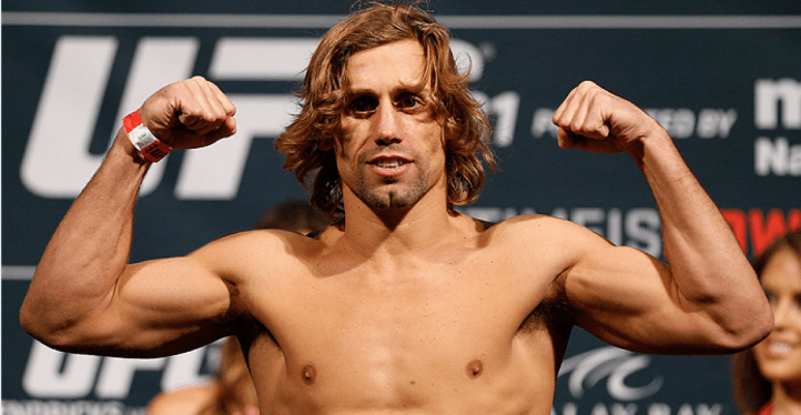 https://i1.wp.com/media.ufc.tv/generated_images_sorted/NewsArticle/S/Six-Degrees-of-Urijah-Faber/Six-Degrees-of-Urijah-Faber_531803_OpenGraphImage.png?w=723