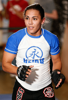Image result for jessica andrade