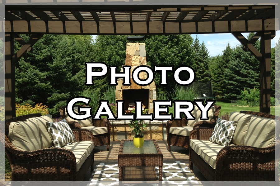 WNLA Photo Gallery