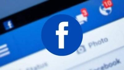 Facebook realizó el anuncio este miércoles. Apunta a fortalecer el periodismos y los medios.