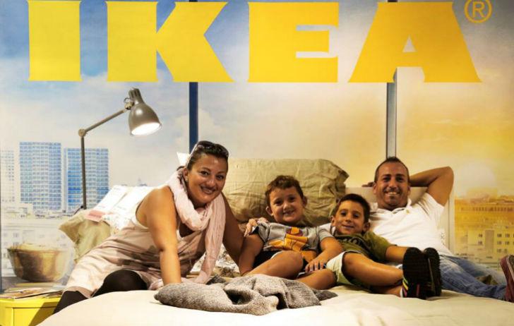 Ikea Lavora Con Noi Marzo 2015 Ecco Le Ultime Offerte Di
