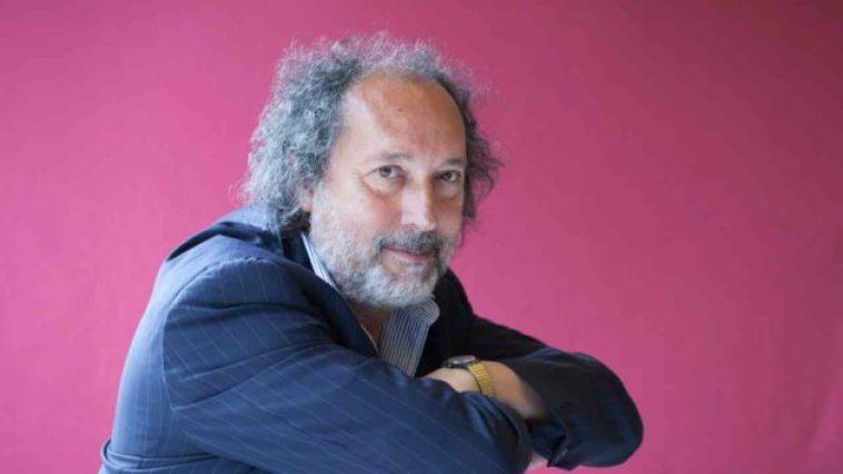 Fulvio Abbate operato al Gemelli di Roma: «Il tumore è tornato»