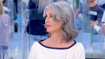 Chi è Isabella Ricci: vita privata e curiosità sul passato della dama del Trono Over
