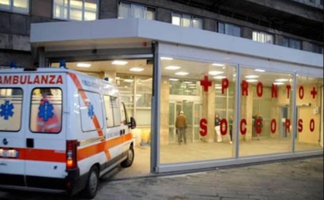 18enne morta a Genova trombosi dopo Astrazeneca