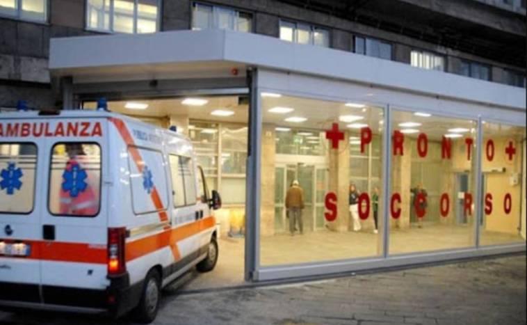 Genova, morta la 18enne colpita da trombosi dopo la vaccinazione con Astrazeneca