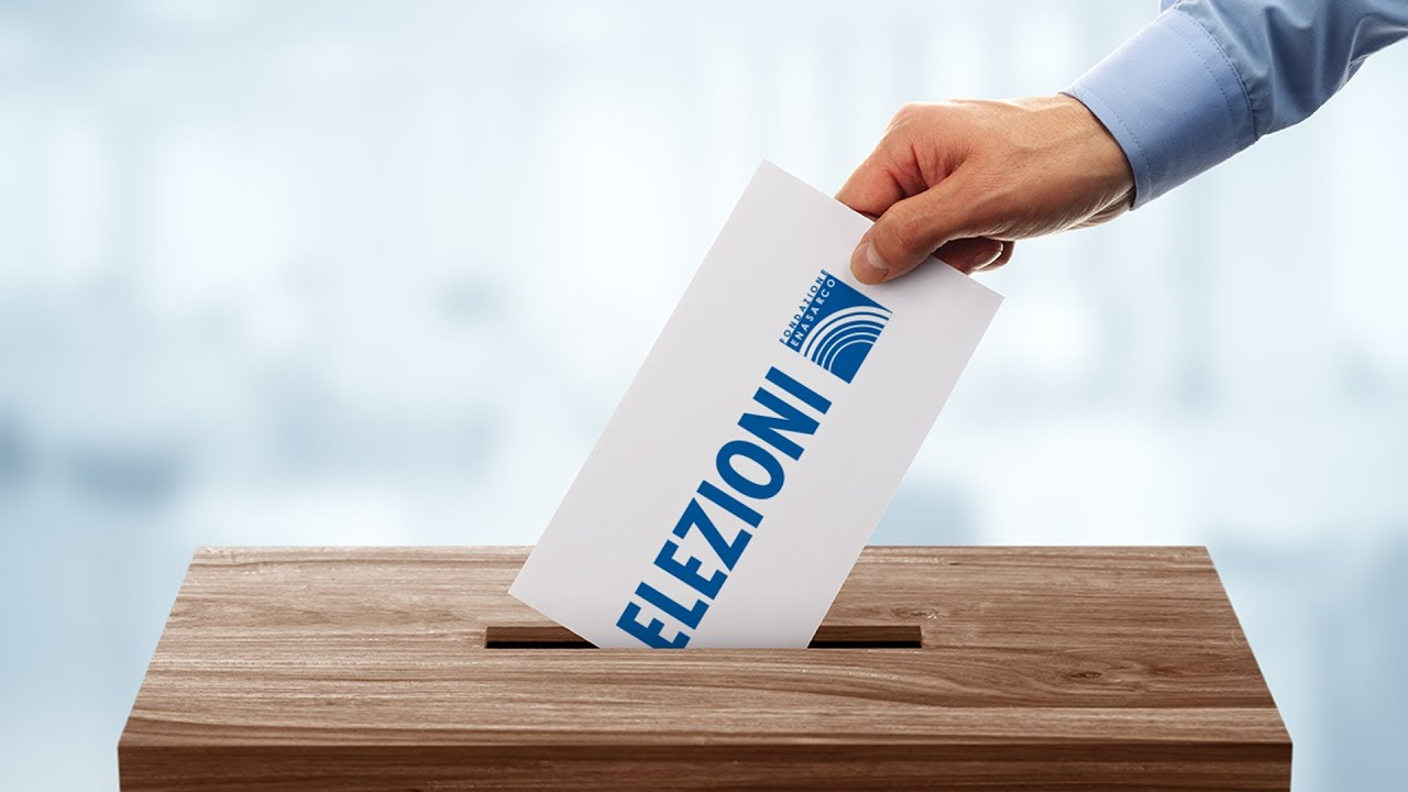 Elezioni amministrative Milano 2021 data candidati sondaggi