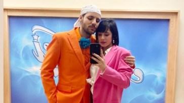 Amici 20, Raffaele e Martina in Sardegna per un weekend romantico: la reazione di Aka7even