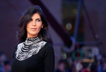 Pamela Prati, tutta la verità su Mark Caltagirone: «Le malelingue mi hanno uccisa»