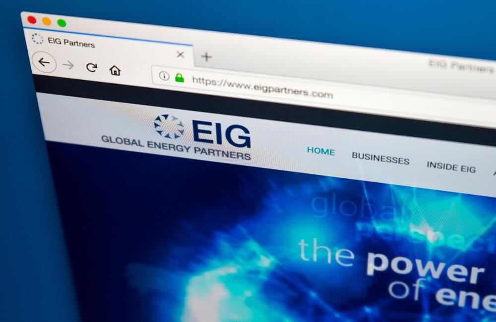 EIG Global Energy Partners ©chrisdorney / Shutterstock.com