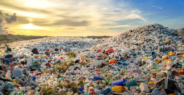 Calculan el impacto medioambiental anual de la industria del los videojuegos y es desolador Imagen 2