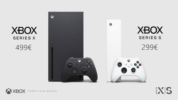 Xbox Series S no lastrará la calidad de los juegos de Series X, según Bohemia Interactive Imagen 2