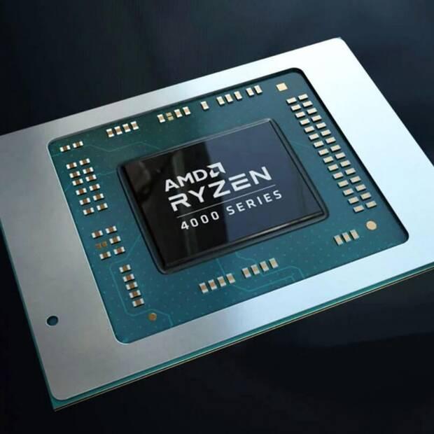 AMD: 'Queremos llevar las GPU y CPU de gran rendimiento a todos los públicos' Imagen 2