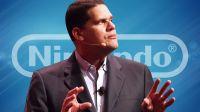 Nintendo Switch Online podría ofrecer clásicos de más consolas de Nintendo