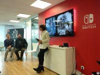 Nintendo presenta en España la versión para Switch de This War of Mine
