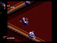 Qué fue de David Perry, la estrella de los videojuegos en los 90