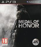 Anunciado oficialmente el nuevo Medal of Honor