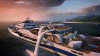 Black Ops 4 podría actualizar pronto su mapa y modo de juego Blackout