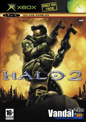 Trucos Halo 2 - Xbox - Claves, Guías