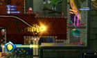 E3: Primeras imágenes de Sonic Colors para Wii