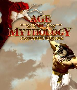 Trucos Age Of Mythology Extended Edition PC Claves Guas