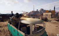 PUBG se actualiza en Xbox One y mejora su 'framerate'
