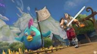 Realm Royale estrena beta cerrada en Xbox One y pronto en PS4