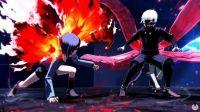 Tokyo Ghoul: re Call llegará a Europa para PlayStation 4 y PC